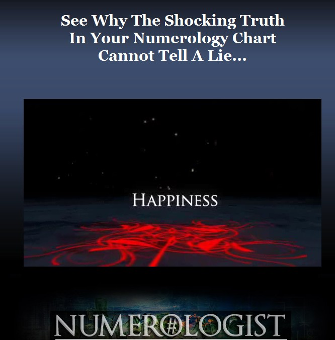Numerology meaning of 423 image 4