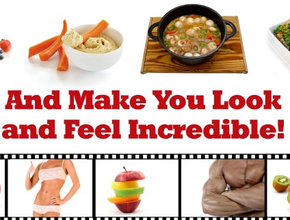 Categories directory cooking food wine vegetables for Awesome cuisine categories vegetarian